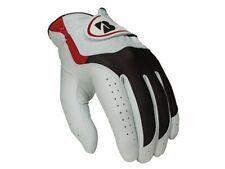 Bridgestone Men'S 2019 E Golf Glove. All Sizes S-XL. Right Hand Golfer