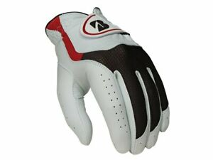 Bridgestone Men's 2021 E Golf Glove. All Sizes S-XL. Right Hand Golfer.