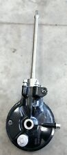 2012 12 HONDA SHADOW PHANTOM VT750 DRIVE SHAFT DRIVESHAFT 40210-MEG-000