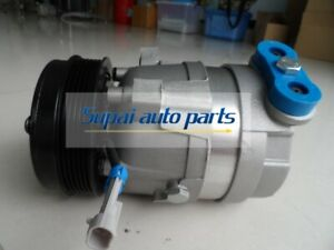 New A/C Compressor For  Buick Sail/Opel Omega Sintra/Vauxhall Omega Sintra