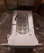 00744441 BOSCH REFRIGERATOR ICE MAKER