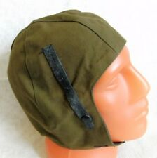 Original 1953 USSR Russian VDV Airborne Troops Paratrooper Cap Hat Size 59 L