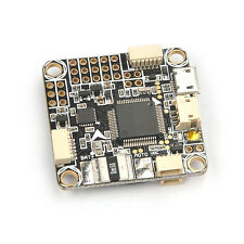 > Betaflight OmniBus F4 Pro V2 Flight Control Built-in OSD/BEC für FPV RC Drone