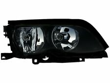 For 2002-2005 BMW 325i Headlight Assembly Right 24469BH 2003 2004