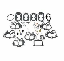 Carburetor Repair Kit Walker DA20K For: Isuzu Amigo Pickup Trooper Nissan 720