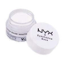 NYX Eye Shadow Base Primer color ESB02 White Pearl Brand New