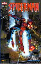 SPIDERMAN  V2   : N°  60  MARVEL FRANCE PANINI COMICS