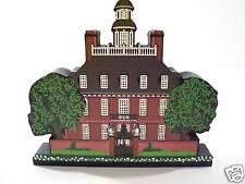 GOVERNOR'S PALACE WILLIAMSBURG VA SHELIA'S MINI
