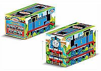 Thomas And Friends - Classic Collection - Series 1-11 (DVD, 2011, 11-Disc...