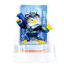 Skylanders Giants Jet-Vac Figure
