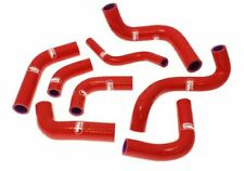 DUC-1 fits Ducati 748 S / SP / SPS / BIP 1995-2003 Samco Silicon Rad Hoses