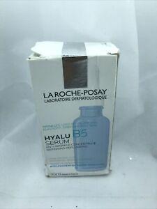 La Roche Posay Hyalu B5 Serum Anti Wrinkle Concentrate Repairing Repluming 30ml
