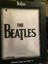 The Beatles ----New Hard Shell Snap On Case For Ipad 2
