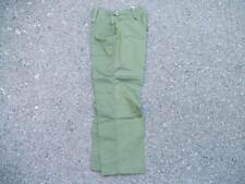 "British Army Olive Green Lightweight Trousers Grade1 31"" Waist 29"" Leg BIN £8.99"