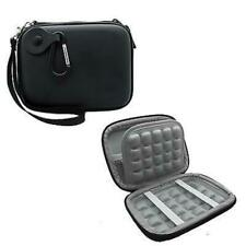 External Hard Drive Portable Carry zip Case For Digital WD Elements Passport