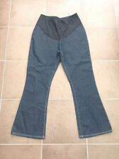 Bootcut NEXT L30 Maternity Jeans