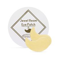 [ETUDE HOUSE] Jewel Beam Eye Patch - 60 sheets