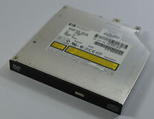 LG GCC-4243N CD-RW/DVD-ROM aus Notebook Compaq nx9020 TOP!