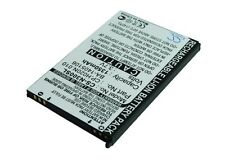 UK Battery for Trimble Juno ST 3.7V RoHS