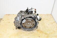 05 06 07 08 Toyota Rav4 Transmission 2.4L 2 Wheel Drive Automatic 2AZ JDM FWD