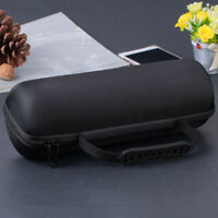 Hard Carrying Case Cover Storage Bag For JBL Charge 3Wireless Bluetooth Speaker