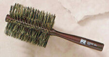 Phillips Brush Rounder 5 Reinforced Boar Bristle Hair Brush