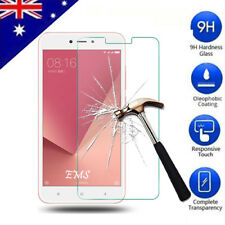 Tempered Glass Screen Protector Film for Xiaomi Redmi Note 3 Note 4 4X | Note 5A