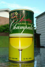 Champale Beer Can Great Condition Collectible Has Ring Tab Rare Norfolk, VA