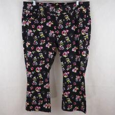 7a2c82b3b38 Cotton Blend Torrid Pants for Women