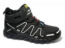 Markenlose Herrenstiefel & -boots aus Synthetik 30-39 Größe