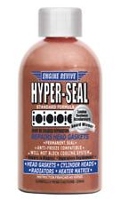 HYPER SEAL - AUDI Liquid Metal Head Gasket Sealant Engine Repair Petrol/Diesel