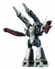 MegaHouse Cosmo Fleet Special Macross Sdf-1 (Tv Ver.) Japan Import F/S S0537