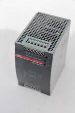 ABB CP-T 24/5.0 POWER SUPPLY      #S151