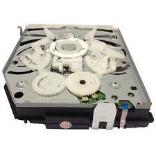 PS4 PLAYSTATION 4 KES 490a KEM 490A Blu Ray Disk Drive BDP-020 BDP-025