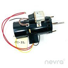Fasco U62B1 Draft Inducer Blower Motor HC680001B LR6319  1/16 HP 3450 RPM