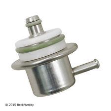 Beck/Arnley 158-1186 New Pressure Regulator
