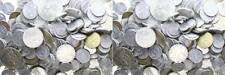 Kiloware DDR - 3 Kilo DDR Münzen 1 Pfennig - 20 Mark Erhaltung verschieden (1)