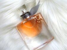 Lancome La vie est belle Eau de Parfum  30 ml EDP  OVP