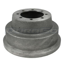 Brake Drum Front Guardian Wagner 52 60330 1661 Ford Truck '67-'89