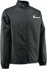 Thor Motocross & Off-Road Jackets