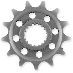 JT 13T Steel Front Sprocket 13 JTF823 13 24-8914 1212-0230 JTF823-13 206547