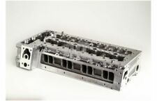 Cylinder Head Iveco Ecodaily Daily 3.0 JTD 16V 504385398 504384837 71795015 -