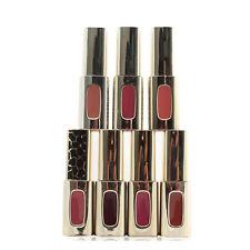 L'Oréal Colour Riche Extraordinaire Lipcolor Gloss -  Wholesale -  5 Units