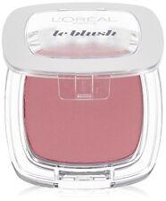 Blush L'oréal Accord parfait N°105 Rose Dragée