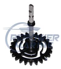 Trim Indicator Gear Wheel for Volvo Penta 290, SP, DP, Replaces 852984