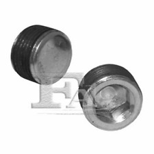 Verschlussschraube Ölwanne - FA1 257.821.001