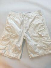 Polo Ralph Lauren Classic Fit Shorts Men's 29