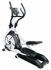 UNO Fitness Cross Trainer XE60-Semi Commercial Gym