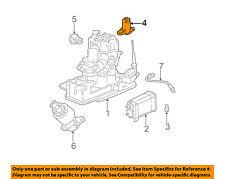 GM OEM-Vapor Canister Purge Valve 1997279