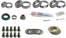 Axle Differential Bearing and Seal Kit Rear SKF SDK311-DMK